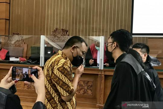 Kuasa hukum: Kasus Jumhur kriminalisasi terhadap suara kritis rakyat