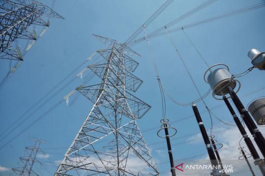 PLN operasikan dua infrastruktur kelistrikan pacu ekonomi di Jawa-Bali