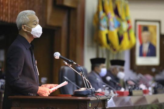 Jateng bakal jadi provinsi pertama miliki Badan Riset dan Inovasi