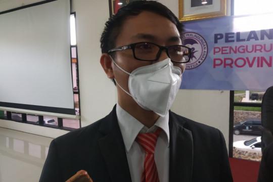 LPA Banten tekan kekerasan anak melalui relawan sahabat anak
