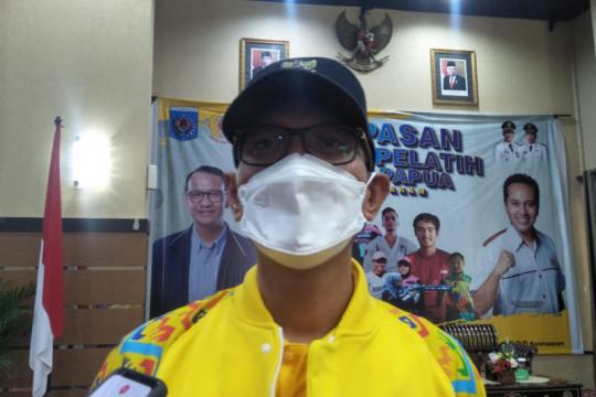 Pemkot Mataram siapkan bonus Rp100 juta untuk peraih emas PON XX