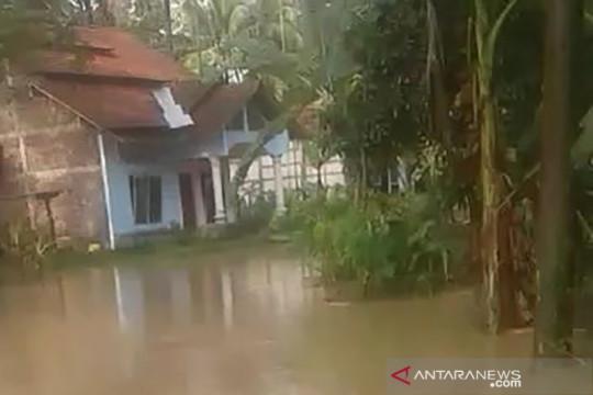 BNPB dorong peningkatan minimalisasi dampak bencana setelah 15 banjir