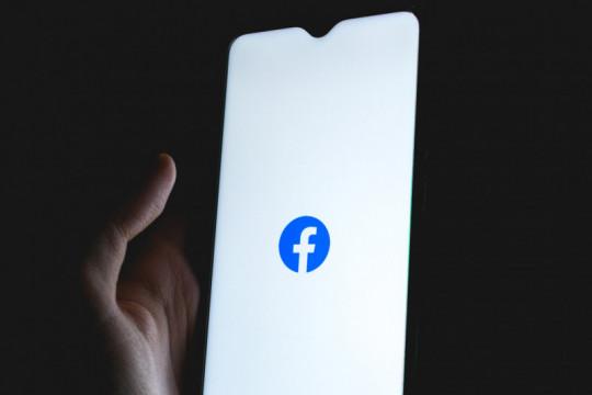 Facebook diperiksa Dewan Pengawas soal kebijakan akun milik pembesar