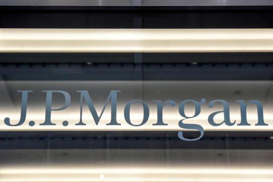 JPMorgan dukung saham negara berkembang setelah berkinerja buruk