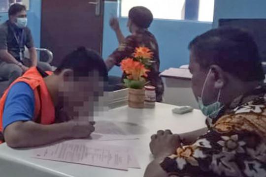 Kanwil DJP Banten ungkap pidana pajak rugikan negara Rp20 miliar lebih
