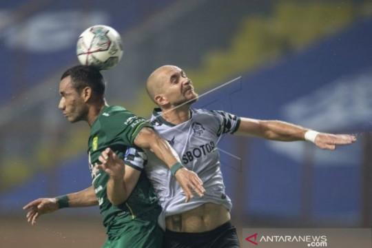 Persebaya akui sudah kantongi kelemahan dan kelebihan PSM Makassar