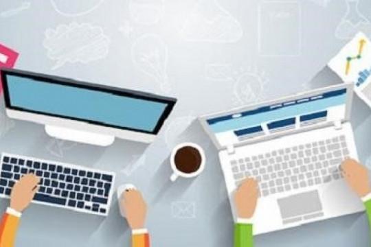 Aplikasi keuangan: deskripsi dan fungsinya untuk bisnis