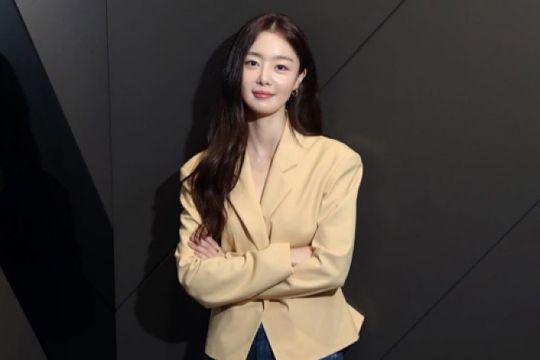 EX-Secret Han Sun-Hwa akui tak nyaman jadi penyanyi K-Pop