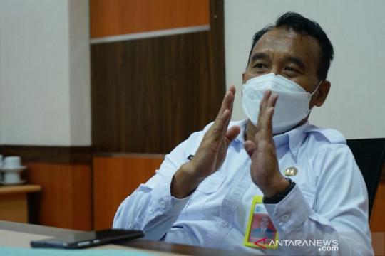 Gubernur NTB: OPD bisa manfaatkan medsos jawab aduan masyarakat