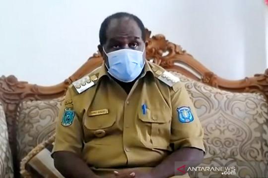 Papua Barat bentuk tim hukum dampingi Bupati Sorong di PTUN Jayapura