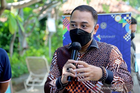 Wisata Medis di Kota Surabaya siap diluncurkan 27 September 2021