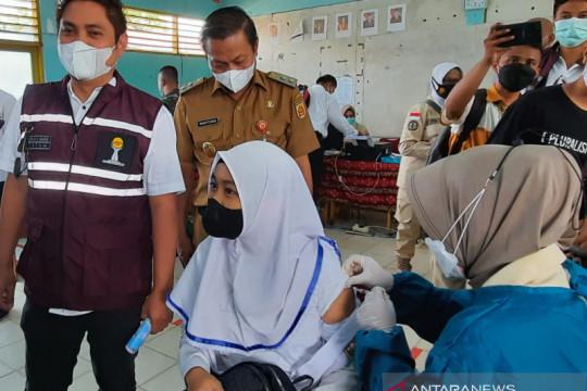 Pakar: Berdayakan Satgas COVID-19 sekolah sukseskan vaksinasi pelajar