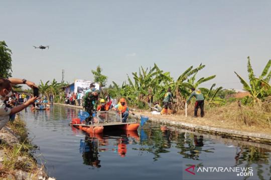 Kabupaten Bekasi berencana berikan penghargaan kepada desa terbersih