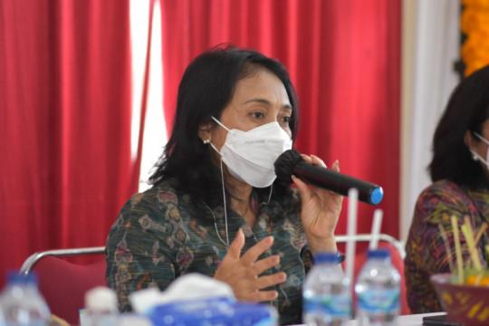 Menteri PPPA tekankan pentingnya kesetaraan gender mulai dari desa