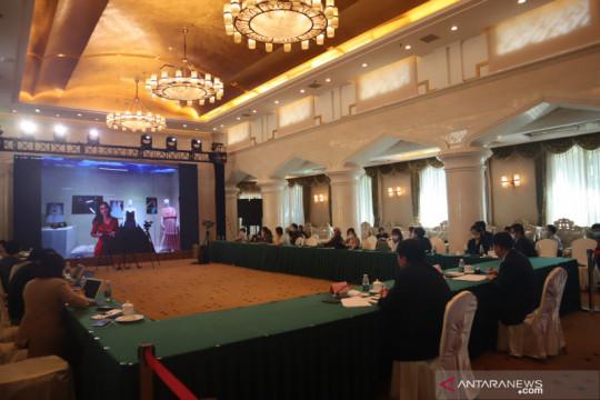 Xinjiang galang dukungan warga, tentang Badan Tribunal Uighur