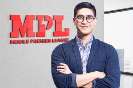 MPL raih pendanaan Seri E bervaluasi 2,3 M dolar AS
