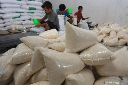 DPR: Restrukturisasi PTPN harus selaras upaya swasembada gula