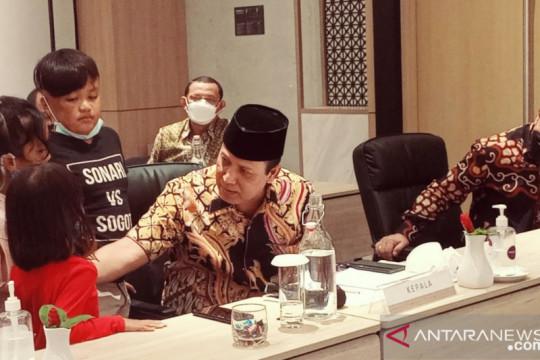 BNPT: Sikap intoleran dapat sebabkan bencana