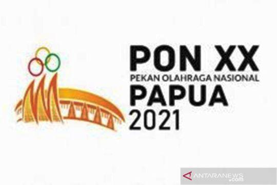 Asisten Sekda Musaad harap ekonomi Papua tumbuh pesat usai PON XX