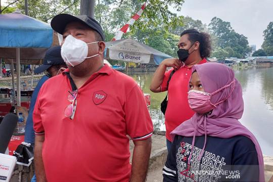 "Rano Karno kunjungi ""Puan Maharani"" penerima beasiswa PIP"