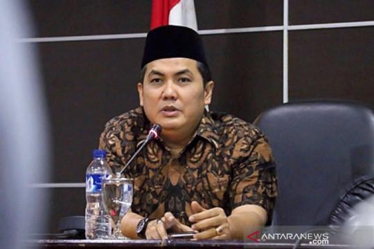 NU-Muhammadiyah apresiasi gerakan nasional revolusi mental