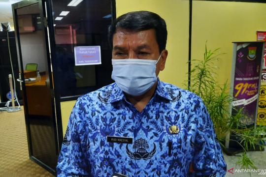 Pemkab Tangerang pastikan gelar pilkades di 77 desa pada 10 Oktober