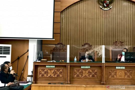 Hakim perintahkan Yahya Waloni dihadirkan ke PN pada 27 September