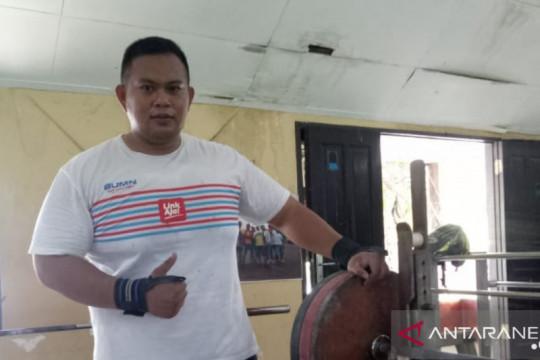 Hardi waspadai atlet angkat berat Jawa Barat di PON Papua