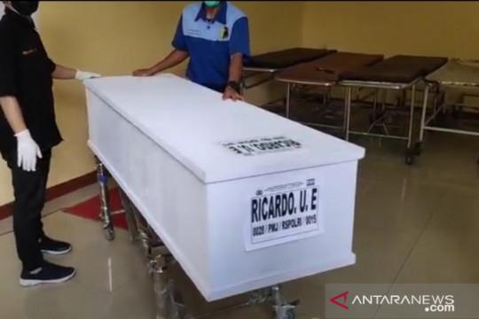 Babak baru tragedi Lapas Kelas I Tangerang