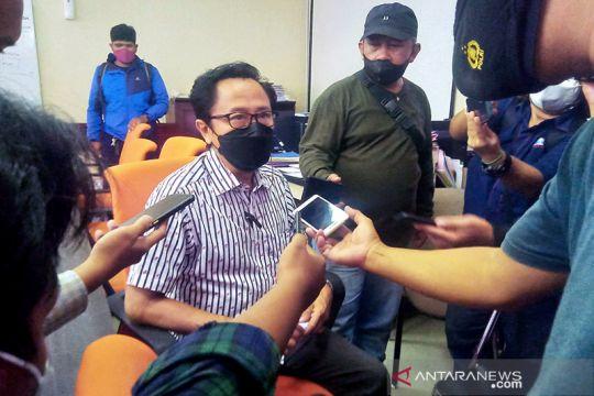 DPRD Surabaya soroti hotel dan restoran buang limbah B3 di TPS