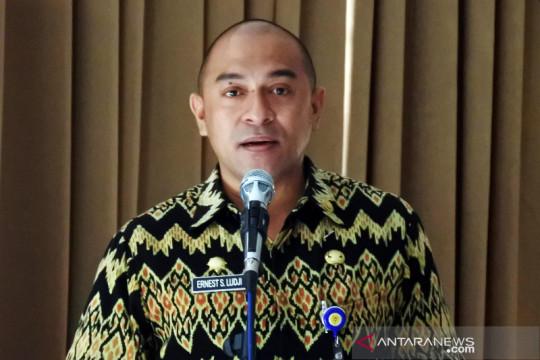 GTPP: Tujuh kelurahan di Kota Kupang zona hijau COVID-19