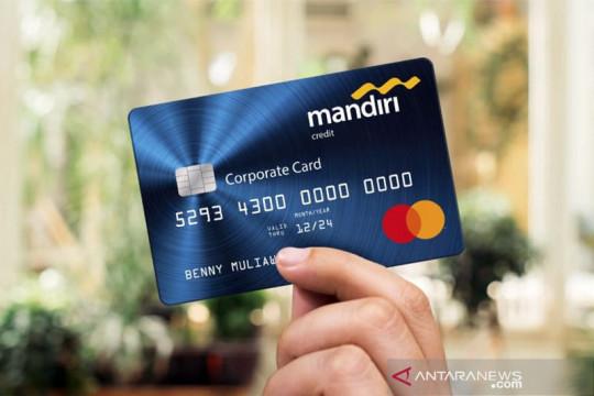 Kemarin, Erick Thohir terkesan dengan santri sampai kartu kredit UMKM