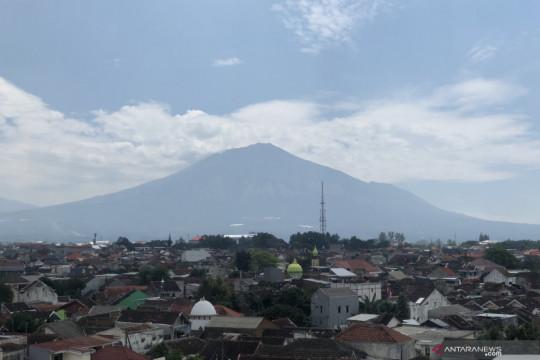 Pendakian Gunung Arjuno Welirang mulai dibuka bertahap