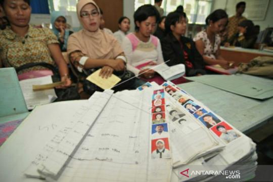 Disnakertrans: Banyak pengangguran di Sulawesi Tengah lulusan SMK
