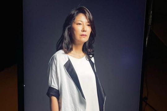 Dirumorkan meninggal dunia, Seo Yi Sook bakal ambil jalur hukum