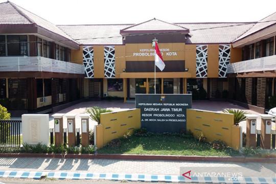 KPK periksa sejumlah pejabat Pemkab Probolinggo