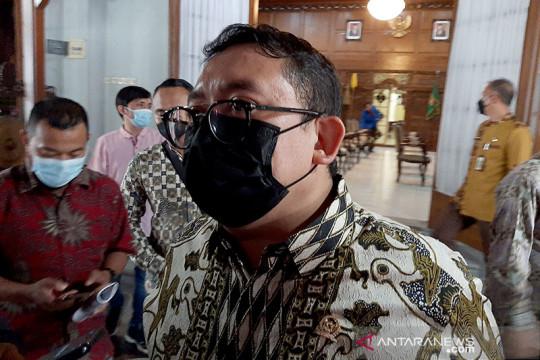 Anggota DPR: Indonesia harus lebih keras pertahankan ZEE di Natuna