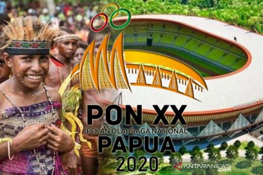 """Waspadai nyamuk """"dugem"""" di PON Papua"""