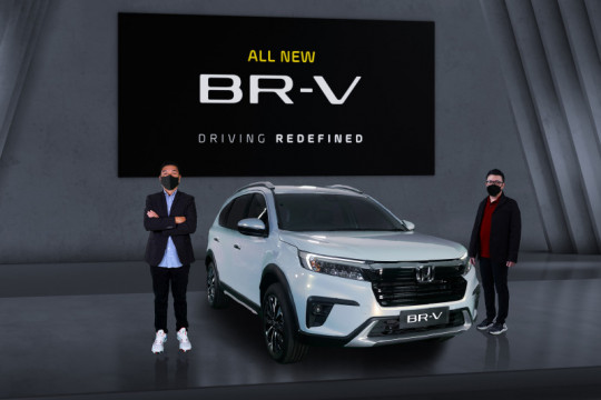HSC revisi target penjualan mobil akibat PPKM