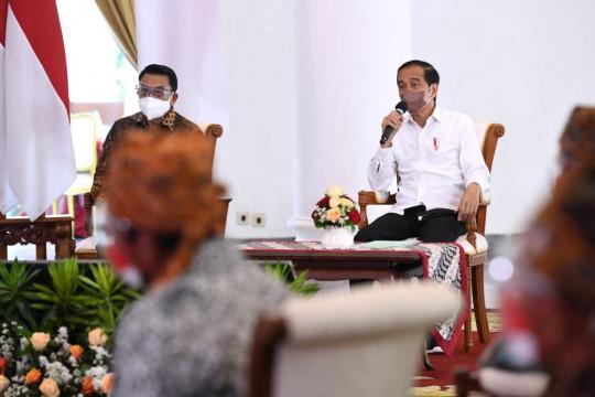 KSP: Pemerintah dorong kerangka kebijakan baru terkait konflik agraria