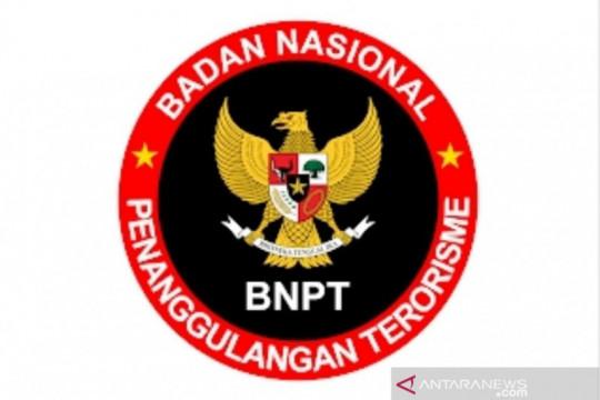 FKPT Kaltara nilai BNPT dibutuhkan karena ancaman terorisme nyata