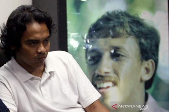 "Pengacara: Laporan Luhut ke Haris dan Fatia ""judicial harassment"""