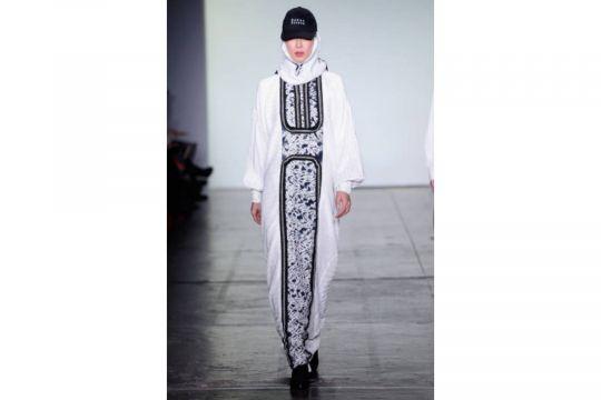 VIVIZUBEDI perluas ekspansi ekspor fesyen Muslim ke mancanegara