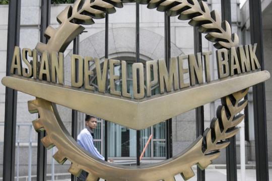 ADB: Varian Delta redupkan prospek pertumbuhan negara berkembang Asia