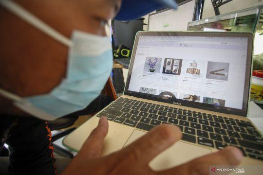 Indef: Literasi digital paling dibutuhkan UMKM di masa depan