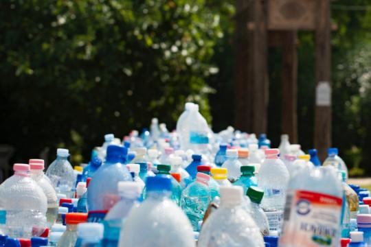 Tiga langkah pengelolaan sampah bisa berkelanjutan