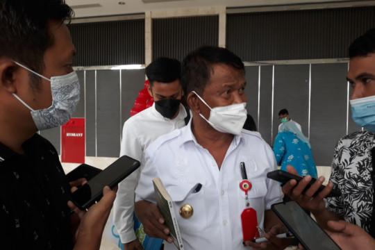 Kabupaten/kota PPKM level 3 di Sulteng bisa laksanakan PTM