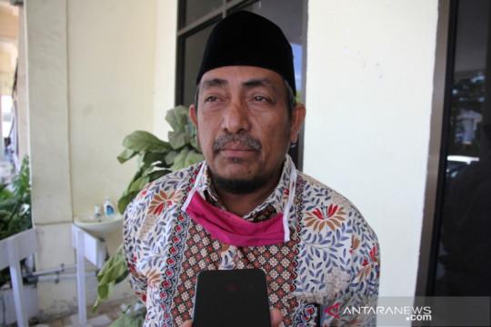 DLHK telusuri indikasi pencemaran limbah batu bara di Aceh Barat