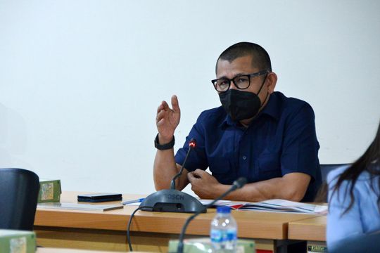 Jaktour diharapkan berpartisipasi atasi pengangguran di Jakarta