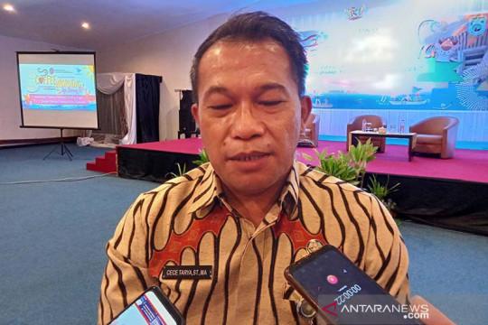 Bandara DEO manfaatkan PON Papua XX tingkatkan kunjungan wisata
